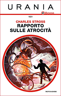 Nove inframondi (Urania) (Italian Edition)