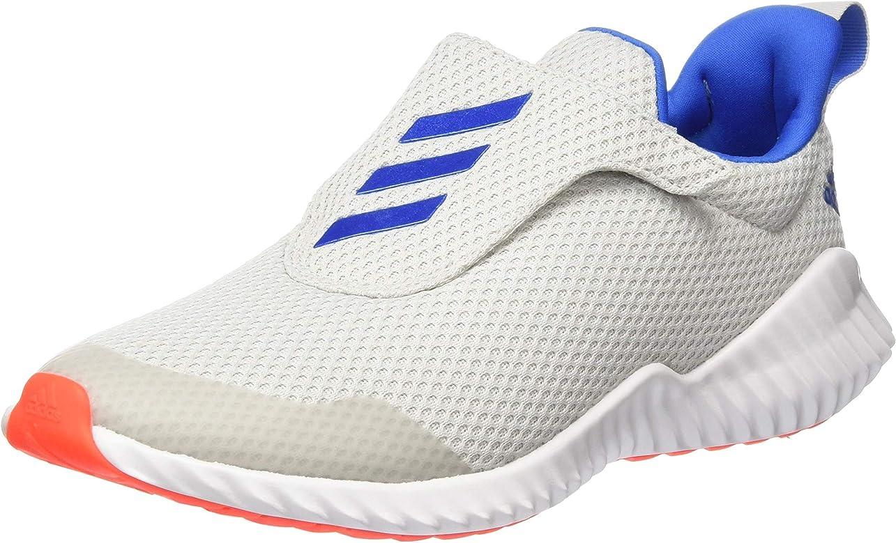 Adidas Aduro 6, Zapatillas para Correr para Hombre, Negro/Cereza/Blanco, 42.5 EU: Amazon.es: Zapatos y complementos