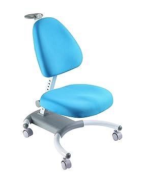 wymo kids ergonomic children s chair with adjustable height amazon
