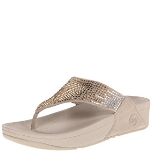 Sandals Markdowns<br>from $15