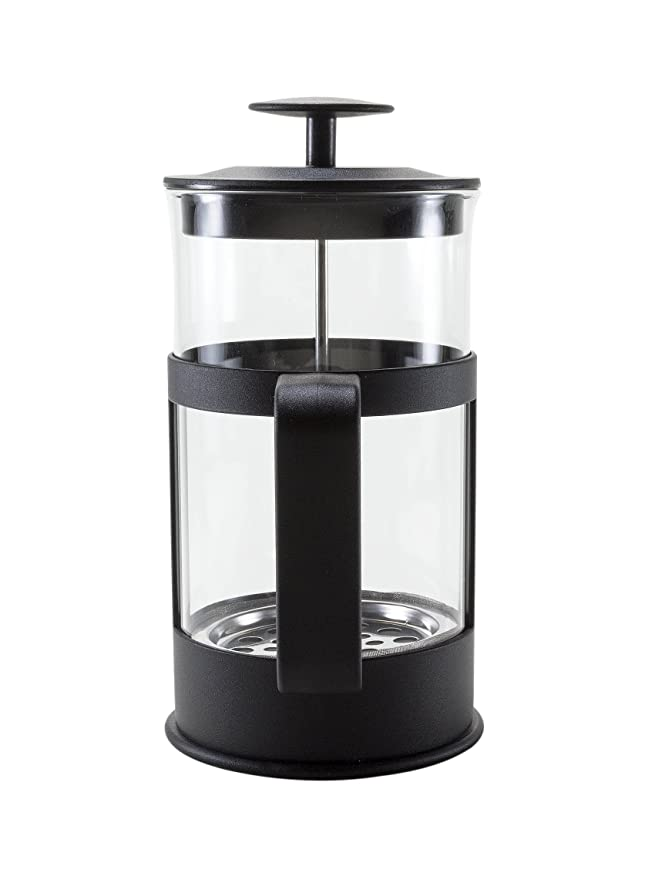Amazon.com: Bruntmor KASTRA 34 Oz French Press Double Filter ...
