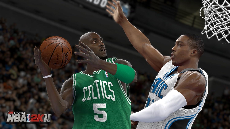 PC BAIXAR RIP 2K09 NBA