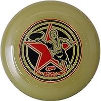 Wham-O Frisbee Disc All Sport The Original Since
