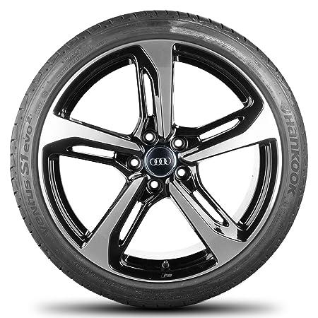 Audi Q4 S