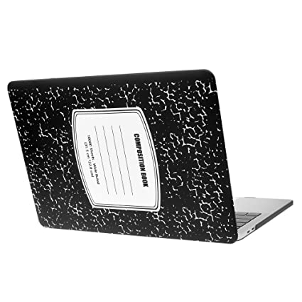 Enthusiastic 4pcs Laptop Rubber Bottom Case Cover Feet Kit For Macbook Pro A1278 A1286 A1297 Computer & Office Mouse Pads