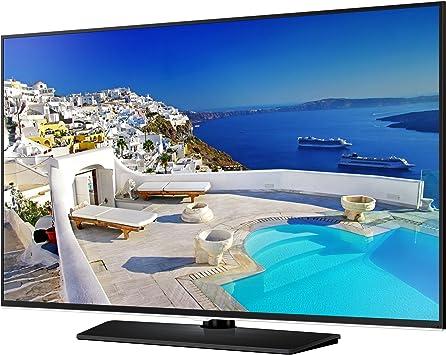 Samsung HG48NC690DF - Televisor (121,92 cm (48