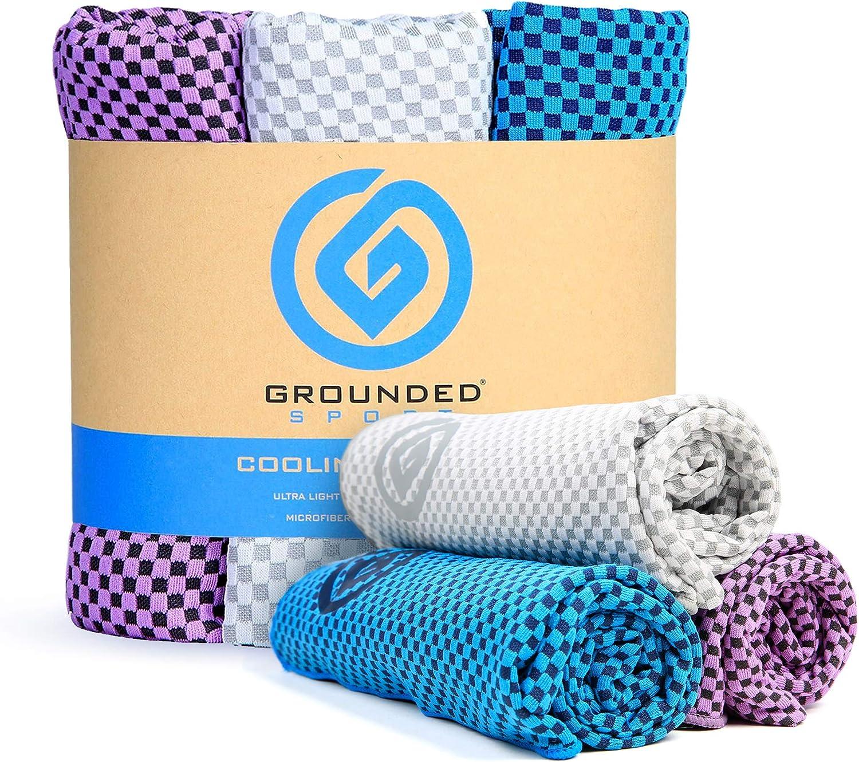 "1 Pcs Cotton Sports Towel Fitness Gym Yoga Swim Towel with /""66/"" Pattern Fashion"