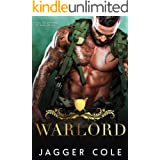 Warlord (Power Book 3)