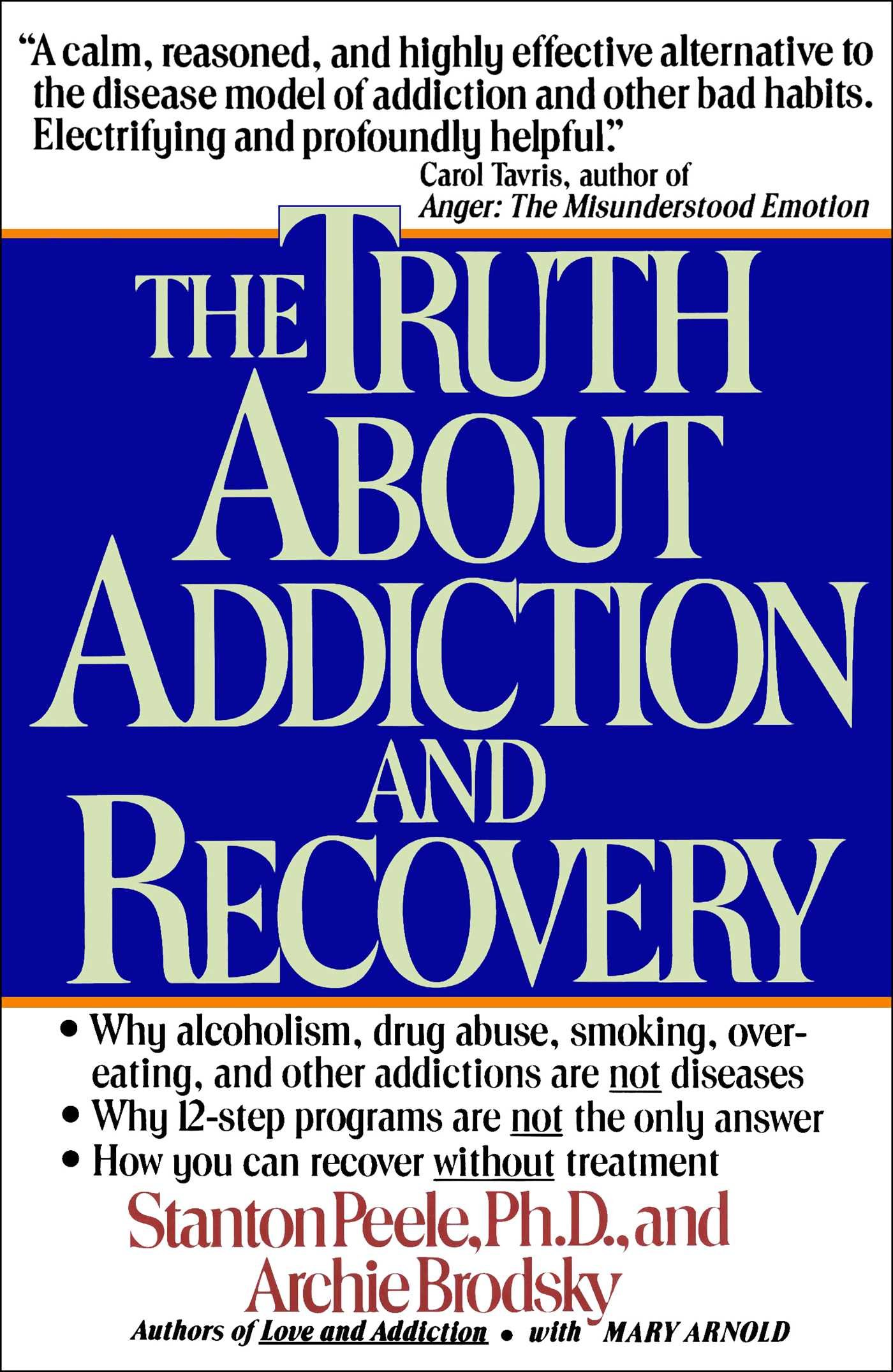 Treating Addiction Is Not Always a Cure for Treating Mental Illness: An Interview With Howard Samuels pics