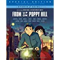 From Up on Poppy Hill on Blu-ray + DVD