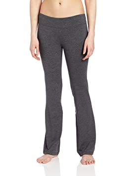 Soybu Women's Lotus Yoga Pants