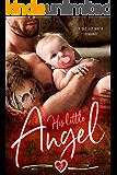 His Little Angel: A Bad Boy Mafia Romance