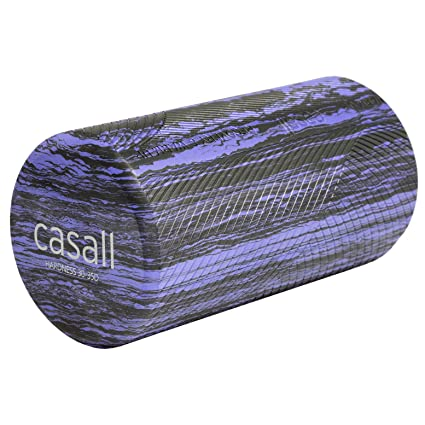 Casall Foam Roll Small: Amazon.es: Deportes y aire libre