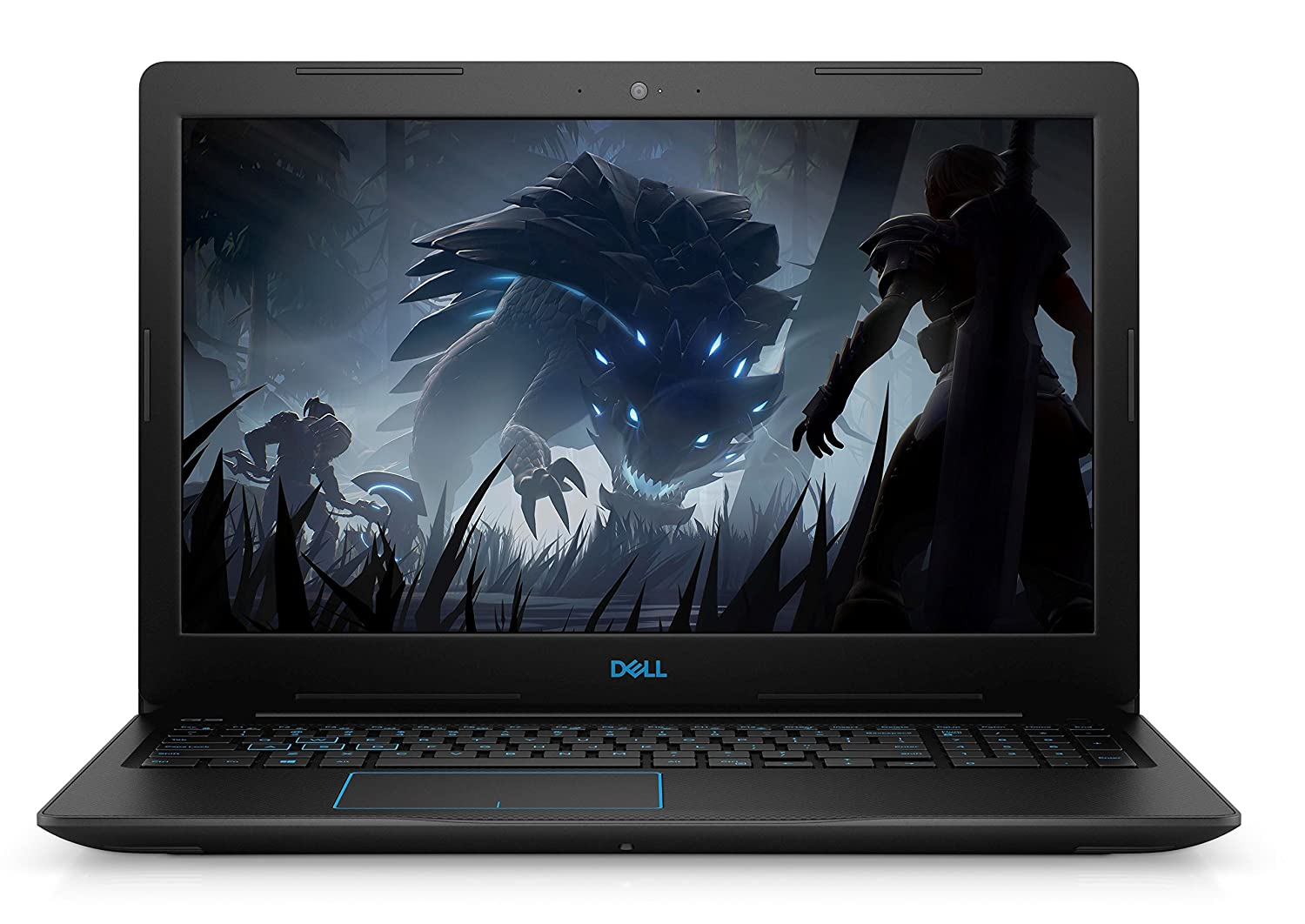 DRIVER: ASUS DELL WIRELESS 1500