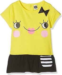 Tuc Tuc Crazy Lemons, Camiseta para Bebés