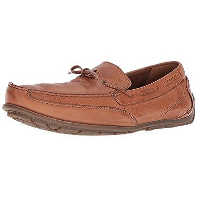 CLARKS Men's Benero Edge | Loafers & Slip-Ons