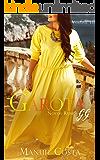 Garota GG III: Novos Rumos