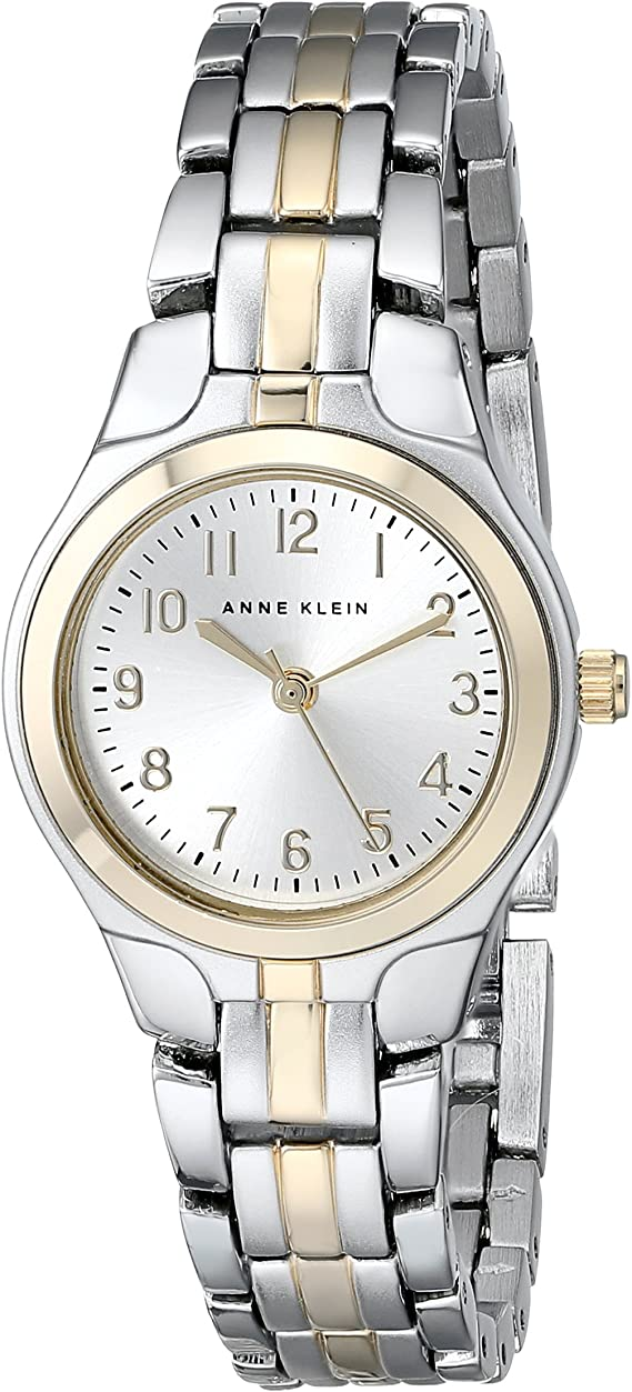 Anne Klein 10-5491SVTT