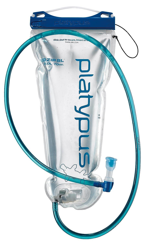 Platypus Big Zip - Bolsa de Almacenamiento de Agua de ...