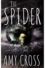 The Spider Kindle Edition
