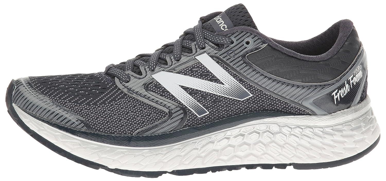 1080v7 Zapatos Para Correr Espuma Fresca De Las Nuevas Mujeres De Balance n8azx9Jc