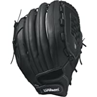 WILSON A360 Slowpitch Glove Series - Guantes