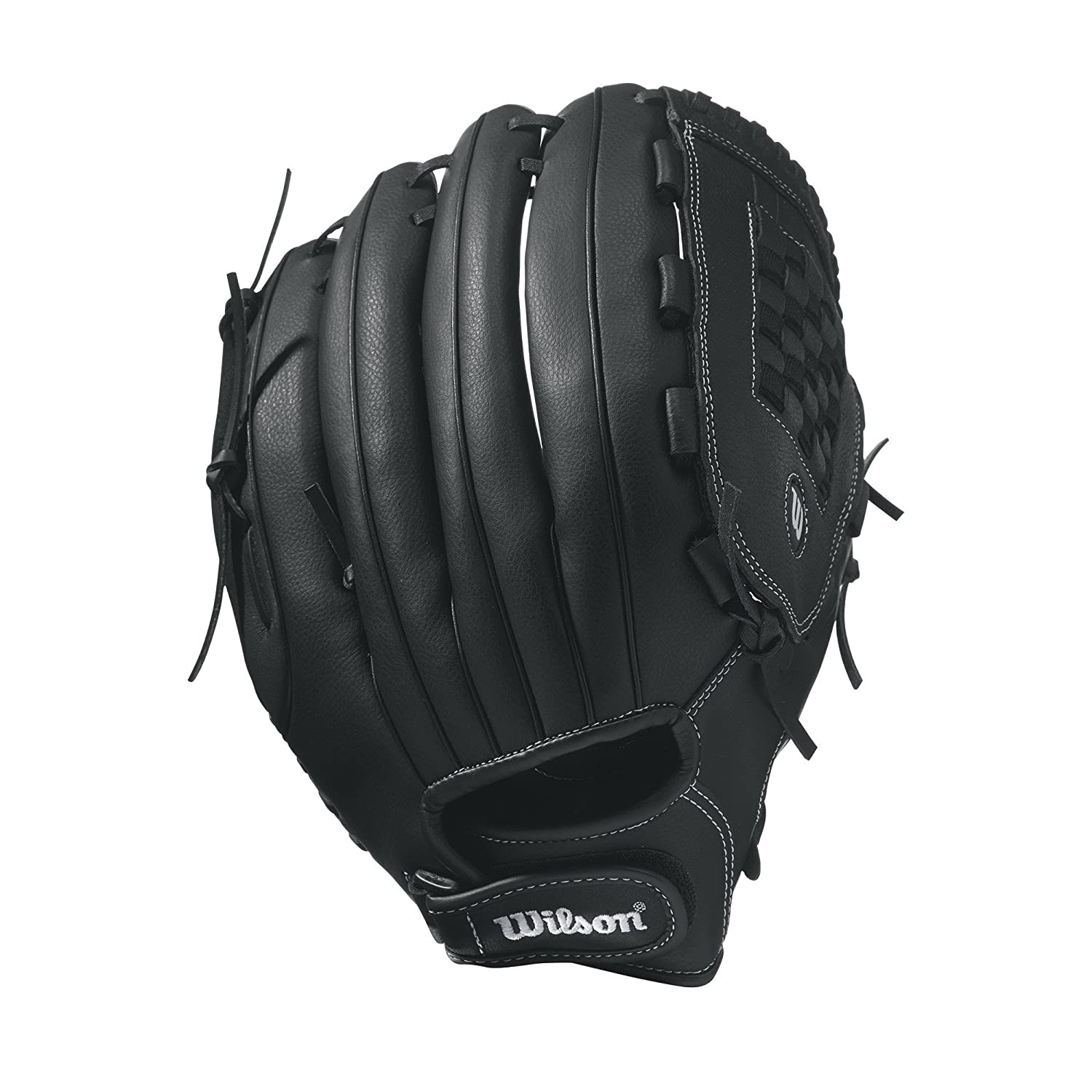 Wilson A360 Slowpitch Guante Wilson Sporting Goods - Team WTA03RS1713-Parent