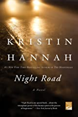 Night Road Paperback