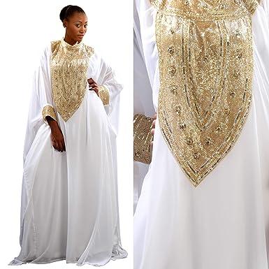 b546069eb0aff Dubai Style Designer Farasha Kaftan Jalabiya Abaya Arab Kaftan ...