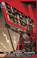 Superman: Red Son TP (New