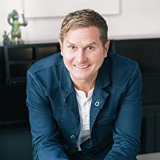 Rob bell sex god chapters