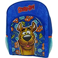 Scooby Doo School Bag Backpack