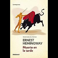Muerte en la tarde (Spanish Edition)