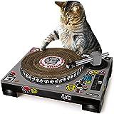 SUCK UK Cat Playhouse Series