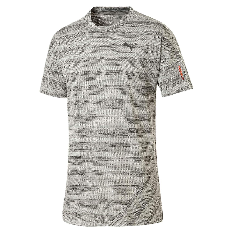 Maglietta Uomo Puma Pace S//S Tee