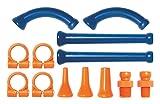 Loc-Line Coolant Hose Extended Element