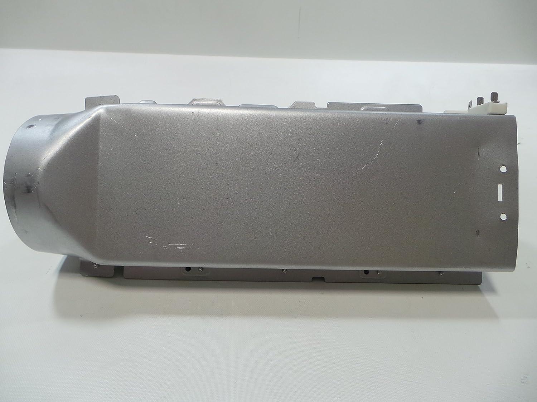 LG 5301EL1001J Dryer Heating Element
