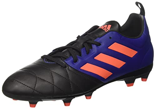 adidas Women s Ace 17.3 Fg W Footbal Shoes  Amazon.co.uk  Shoes   Bags 07ab37156