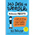 Year of wonders : a novel of the plague ... - Home - Trove