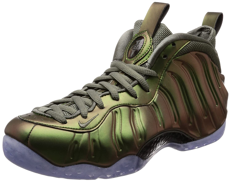 size 40 95c78 eca36 Nike Women's Air Foamposite One Basketball Shoe