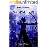 Storm Tide (Storm Series Book 3)