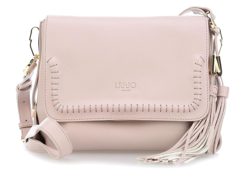 Liu Jo Isola L Briefcase Nero