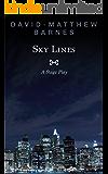 Sky Lines