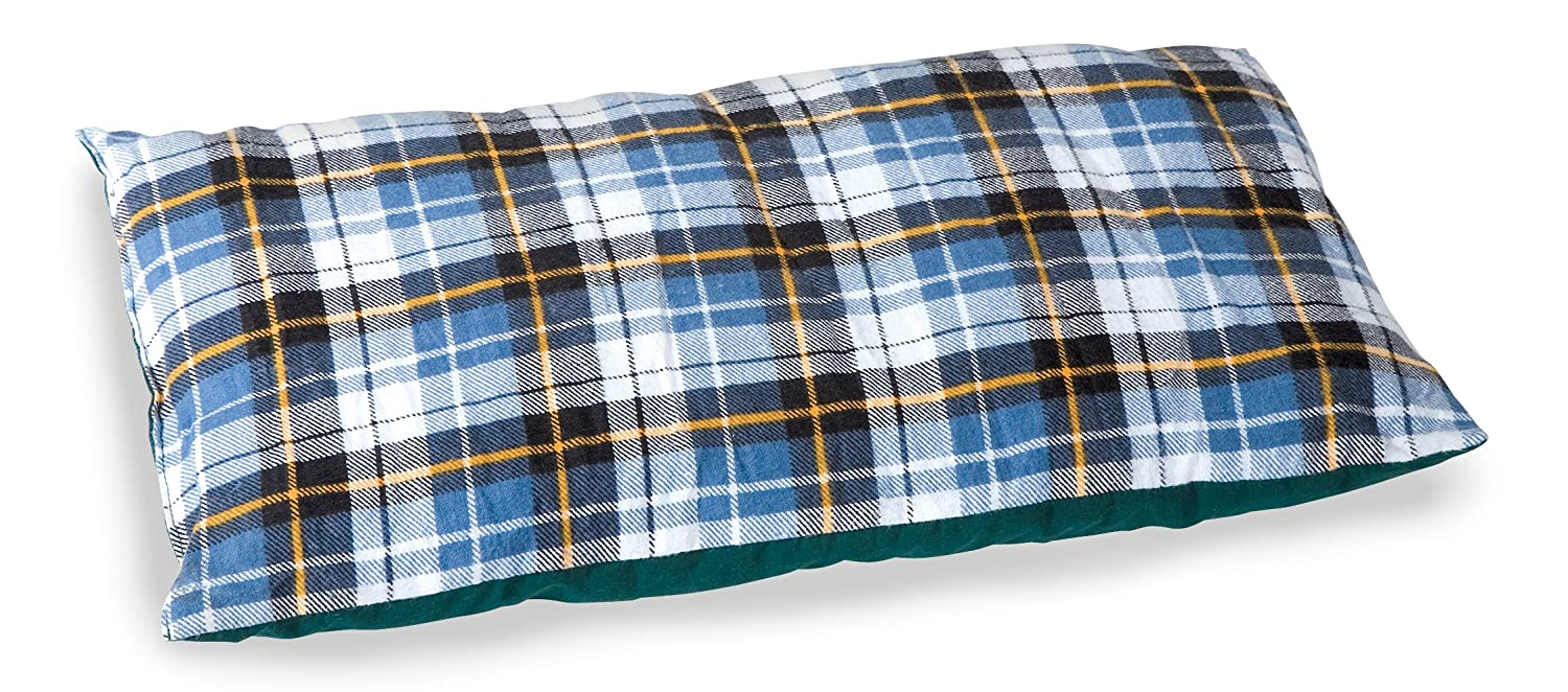 The Best Camping Pillow 4