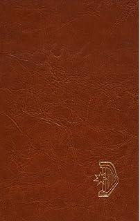 LITURGIA DE LAS HORAS II: Amazon.es: AA.VV: Libros