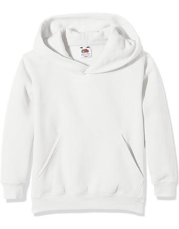 Abbigliamento E Accessori Bambini 2 - 16 Anni Objective T-shirt Me Contro Te Stampa Personalizzata Con Tuo Nome Maniche Bambino Bambina