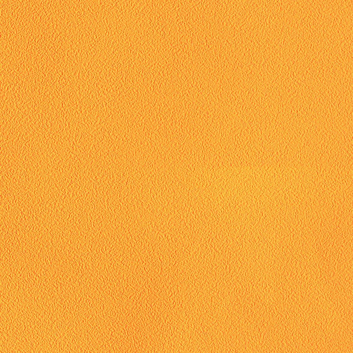 リリカラ 壁紙23m シンフル 無地 イエロー LL-8736 B01MTK2U64 23m,イエロー