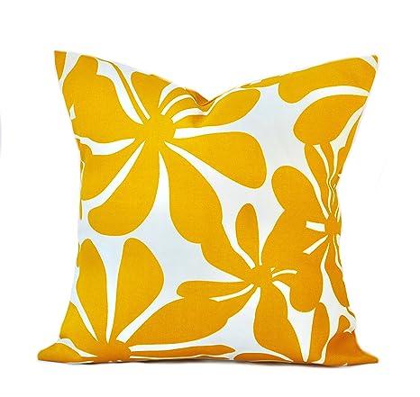 Amazon.com: One Premier Prints uso en interiores/al aire ...