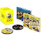 ジョーイ 〈シーズン1‐2〉コンプリートDVD BOX Soft Shell(初回限定生産/12枚組)