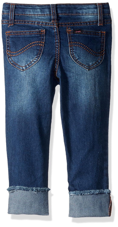 Lee Girls Big Fashion Skinny Jean